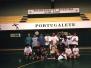 1999-06-28 Entrenamientos Roser Vila