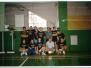 1995-11-20 Plantilla Temp 9596
